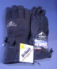 gloves, outdoor gloves, snow gloves, ski gloves